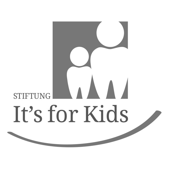 Stiftung It's for Kids